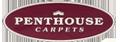 Penthouse carpets
