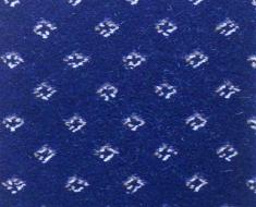 brintons-marquis-royal-blue-diamond