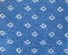 brintons-marquis-sovereign-blue-diamond