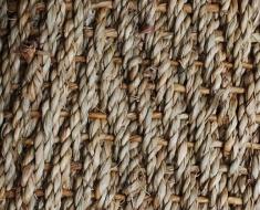 seagrass-fine-herringbone