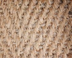 coir-herringbone-natural