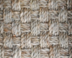 seagrass-basketweave