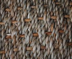 standard-seagrass