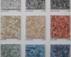 polysafe-mosaic