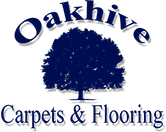 Oakhive carpet fitters in Maidstone, Kent