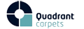Quadrant carpets
