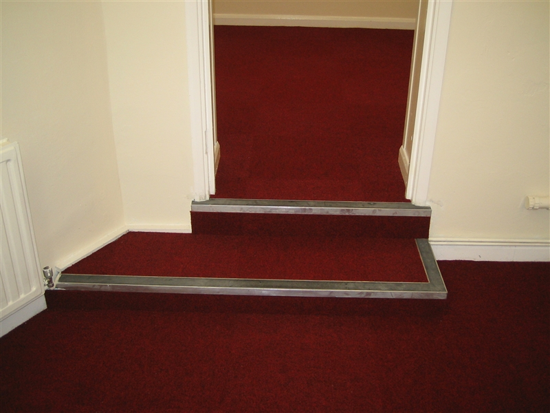 Phenomenal red carpet squares how to clean dog urine from carpet with vinegar bentley carpets for The living room church martinsburg wv