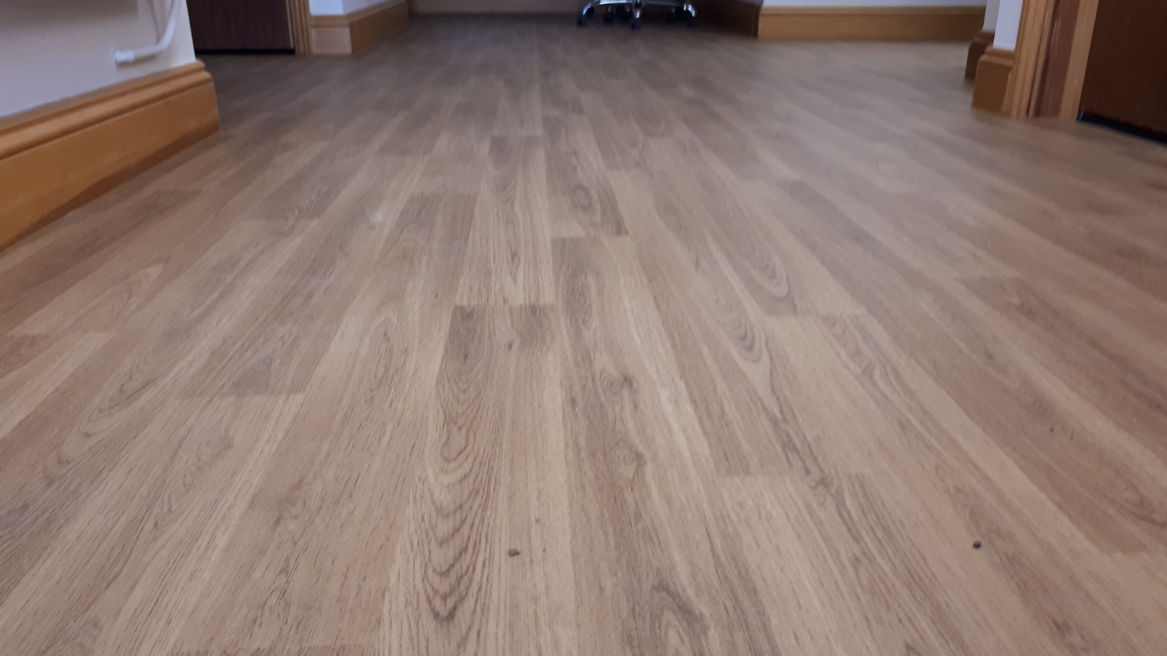 Oakhive Carpet And Flooring Recent Work